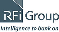 RFiGroup_with tagline (1)