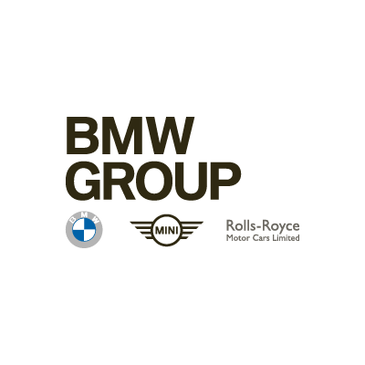 BMWgroup@2x