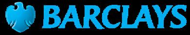 BarclaysWide