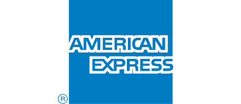 american-express-cards-logo1