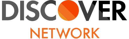 discovernetwork